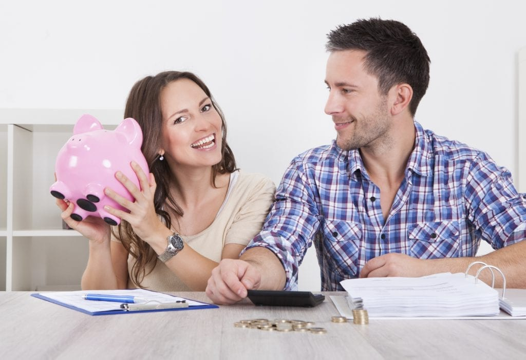 Can remortgaging save you money?